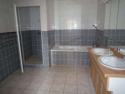 Vente Maison 5 pièces 125m² maille - Photo 5