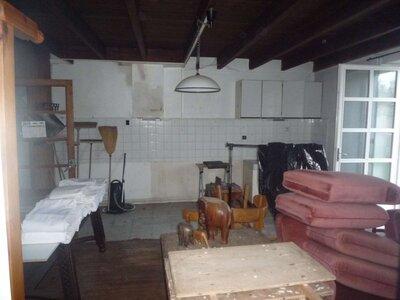 Vente Maison 7 pièces 200m² La Laigne (17170) - Photo 8