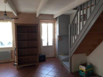 Vente Maison 5 pièces 112m² st jean de liversay - Photo 4