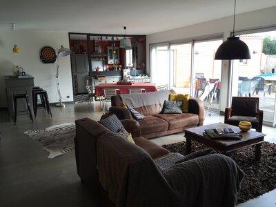 Vente Maison 6 pièces 135m² dompierre sur mer - Photo 1