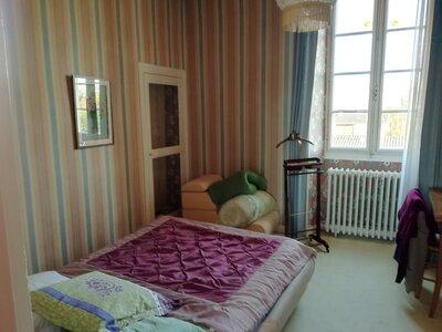 Vente Maison 10 pièces 178m² courcon - Photo 10
