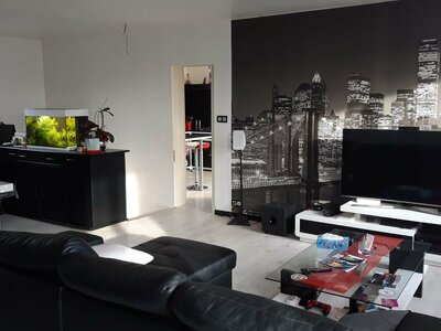 Vente Maison 5 pièces 97m² st jean de liversay - Photo 6