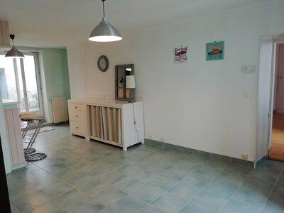 Vente Maison 7 pièces 128m² st sauveur d aunis - Photo 4
