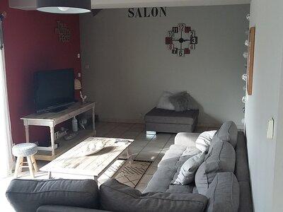 Vente Maison 6 pièces 146m² angliers - Photo 5