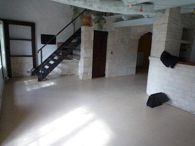 Vente Maison 8 pièces 204m² Courçon (17170) - Photo 5