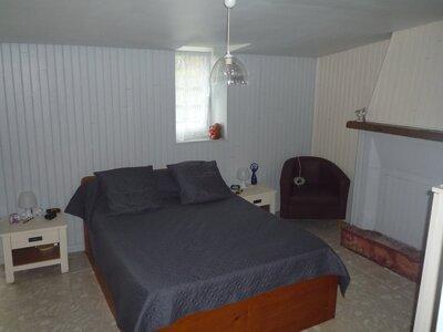 Vente Maison 5 pièces 84m² courcon - Photo 8