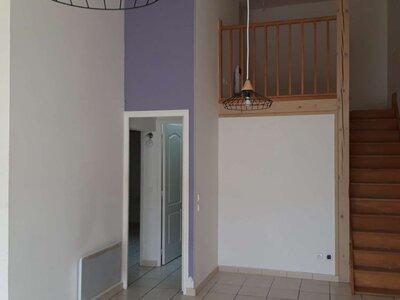 Vente Maison 5 pièces 90m² dompierre sur mer - Photo 4