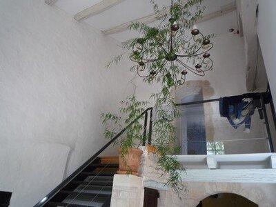 Vente Maison 8 pièces 204m² Courçon (17170) - Photo 6