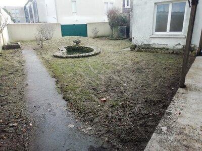 Vente Maison 7 pièces 96m² puilboreau - Photo 1