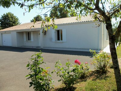 Vente Maison 4 pièces 122m² la laigne - Photo 11