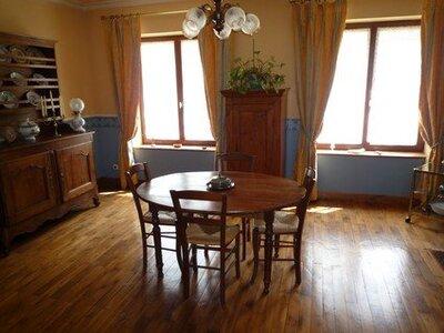 Vente Maison 7 pièces 210m² Courçon (17170) - Photo 3