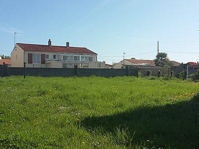 Vente Terrain 471m² marans - Photo 3