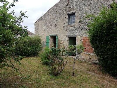 Vente Maison 5 pièces 94m² ferrieres - Photo 4