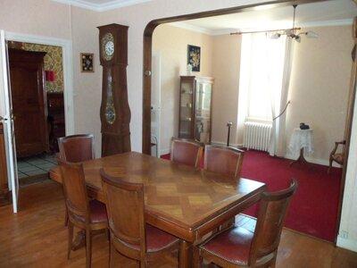 Vente Maison 10 pièces 178m² courcon - Photo 6