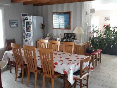 Vente Maison 4 pièces 105m² benon - Photo 3