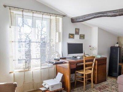 Vente Maison 10 pièces 205m² la laigne - Photo 4