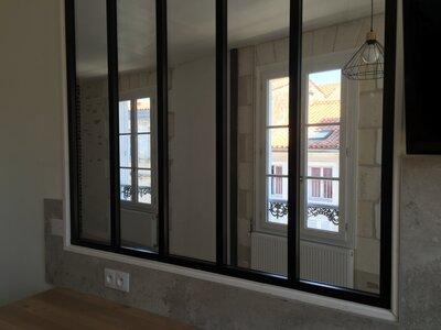 Vente Appartement 4 pièces 68m² la rochelle - Photo 5
