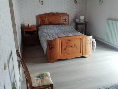 Vente Maison 5 pièces 94m² ferrieres - Photo 10