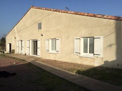 Vente Maison 4 pièces 89m² courcon - Photo 1