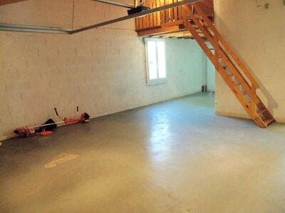 Vente Maison 4 pièces 122m² la laigne - Photo 10