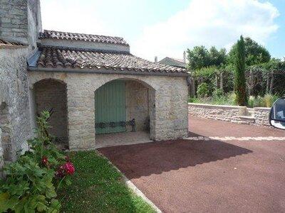 Vente Maison 8 pièces 204m² Courçon (17170) - Photo 3