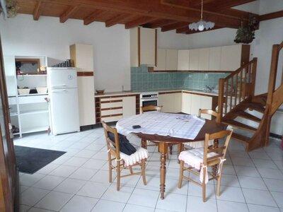 Vente Maison 7 pièces 200m² la laigne - Photo 2