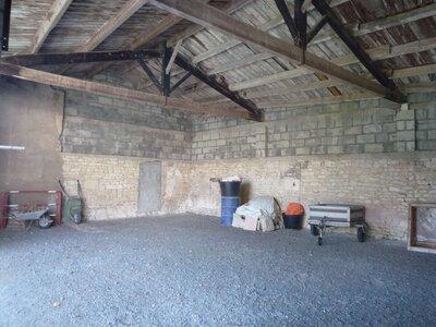 Vente Maison 5 pièces 130m² la jarrie - Photo 8