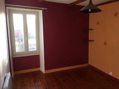 Vente Maison 5 pièces 112m² st jean de liversay - Photo 6