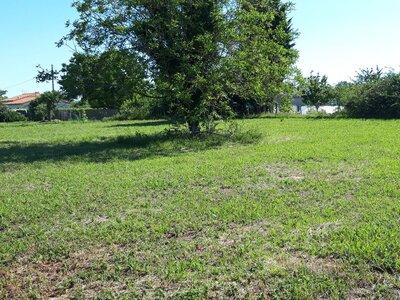 Vente Terrain 3 105m² la ronde - Photo 3