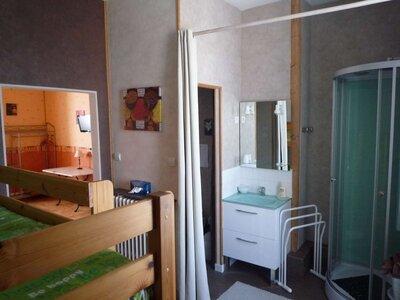 Vente Maison 5 pièces 130m² la jarrie - Photo 7