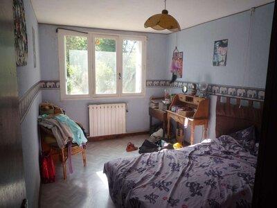 Vente Maison 4 pièces 85m² la ronde - Photo 8