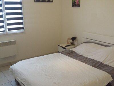 Vente Maison 4 pièces 90m² benon - Photo 7