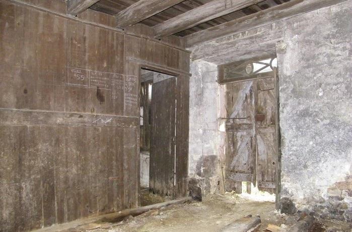 Vente Maison 180m² SAINT GEORGES DU BOIS  Photo 6 ~ Saint George Du Bois