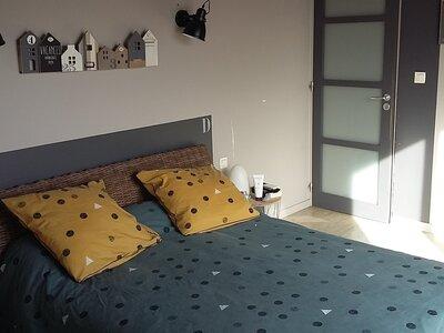 Vente Maison 6 pièces 146m² angliers - Photo 3