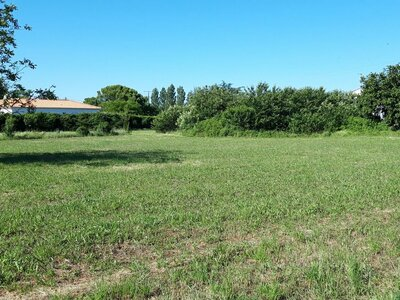 Vente Terrain 3 105m² la ronde - Photo 4