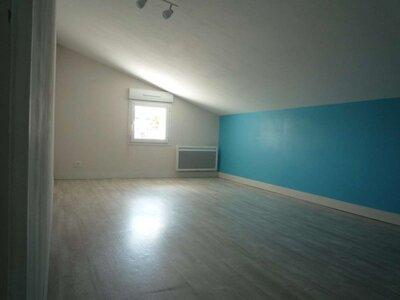 Vente Maison 10 pièces 160m² Courçon (17170) - Photo 6