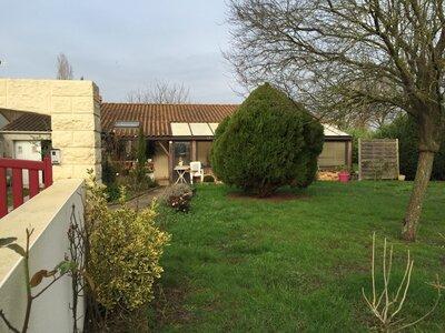 Vente Maison 5 pièces 121m² la ronde - Photo 1