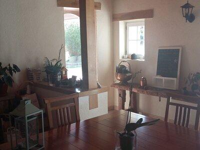Vente Maison 7 pièces 175m² la greve sur mignon - Photo 4