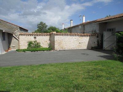 Vente Maison 5 pièces 113m² courcon - Photo 7