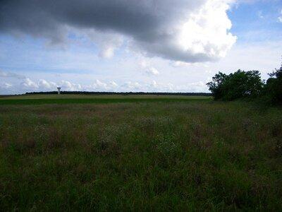 Vente Terrain 3 519m² Courçon (17170) - photo