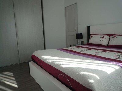 Vente Maison 5 pièces 122m² bouhet - Photo 4