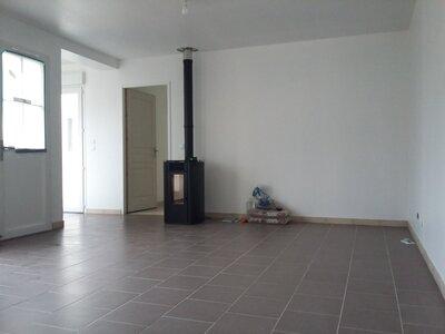 Vente Maison 4 pièces 85m² la greve sur mignon - Photo 3