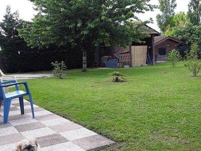 Vente Maison 5 pièces 110m² la ronde - Photo 10