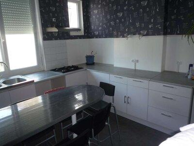 Vente Maison 10 pièces 160m² courcon - Photo 2