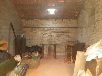 Vente Garage 5 pièces 120m² la laigne - Photo 6