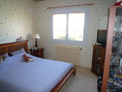Vente Maison 6 pièces 135m² la ronde - Photo 6
