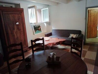 Vente Maison 7 pièces 178m² st sauveur d aunis - Photo 3