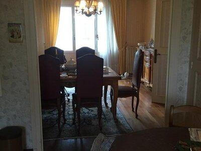 Vente Maison 7 pièces 96m² puilboreau - Photo 4