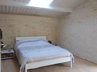 Vente Maison 6 pièces 186m² benon - Photo 7
