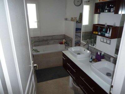 Vente Maison 6 pièces 100m² La Ronde (17170) - Photo 3